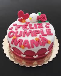 imagenes de pasteles que digan feliz cumpleaños cupcakes barranquilla colombia sweet cupcakes torta feliz cumple mamá