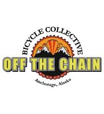 off the chain your anchorage community bicycle collective