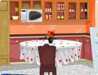 New Home Decoration Game New Home Kitchen Decoration Games