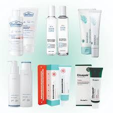 best korean skin care deals black friday 2017 masksheets korean sheet masks face mask beauty u0026 skincare products