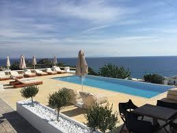 condo hotel seethrough mykonos platis yialos mykonos greece