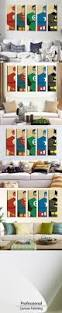 Canvas Home Store by Best 25 Hipster Wall Decor Ideas On Pinterest Photo Walls