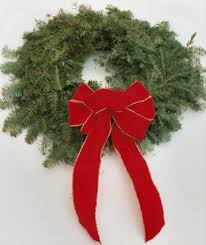 undecorated wreath ss gif