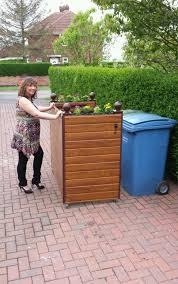 Top  Best Garden Furniture Uk Ideas On Pinterest Brown - Home furniture uk