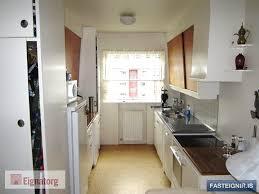 Long Kitchen Ideas Kitchen Ideas Long Narrow Best Long Narrow Kitchen Ideas On