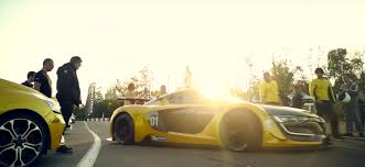 renault sport rs 01 top speed why would renault sport ask chefs to drive its 400 000 r s 01