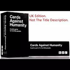 cards against humanity for sale best 25 cards against humanity uk ideas on cards