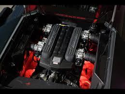 images of lamborghini engine facts free sc
