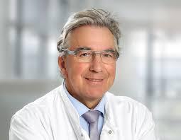 Helios Bad Saarow Kliniken Neueste Entwicklungen In Der Brustkrebstherapie