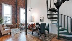 Design House 1411 Nashville Nashville Million Dollar Condos Nashville Home Guru