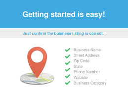 Americantowns Com Business Listing Ask8 Local Directory Listing Distribution Service