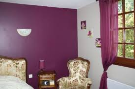 chambre couleur aubergine chambre violine et blanc 58 tourcoing 22281212 brico photo galerie