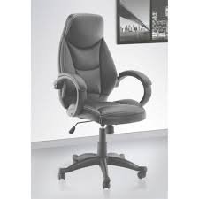fauteuil de bureau ikea chaise bureau ikea