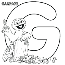 alphabet coloring pages to print free letter c printable lowercase