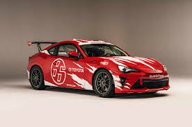 frs toyota 2018 2018 toyota 86 2018 2018 scion frs u2013 say hello to new toyota