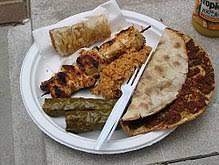 cuisine arménienne wikipédia