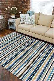 Beach Style Area Rugs Coastal Style Area Rugs Tags 10 Marvelous Images Of Beach House