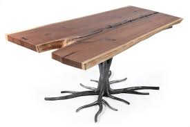 Wooden Table Top Png The Old Wood Co Reclaimed Wood Furniture Custom Furniture