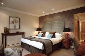 bedroom wonderful bedside lights bedside reading sconces plug in