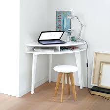 bureau ordinateur d angle petit bureau angle informatique armoire bureau lepolyglotte petit