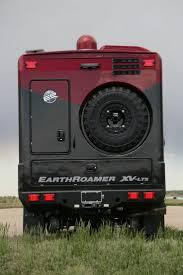 ford earthroamer xv lt 41 best earth roamer images on pinterest adventure campers alfa