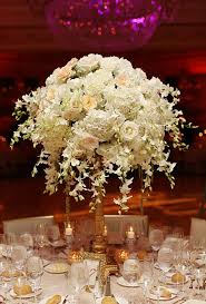 Flower Centerpieces For Wedding - 545 best large centerpieces images on pinterest marriage