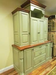 light green kitchen cabinets lighting ceiling fansdark sage