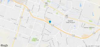 killeen map fedex office killeen 2309 e central expy 76543