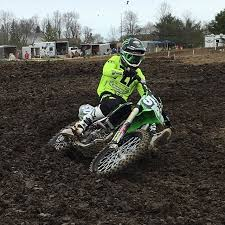 motocross races near me eastfork mx