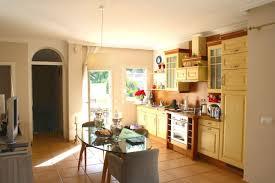 Hausverkauf Verkauf Costa De La Calma V226