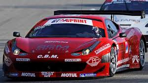 458 gt3 specs 458 challenge and gt3 racers debut at monza w