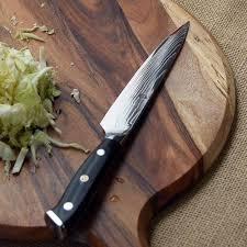 premier sharpening 61 photos knife sharpening 16105