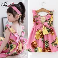bestime children u0027s clothes store small orders online store