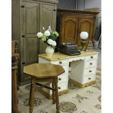 Dressing Table Shabby Chic by Shabby Chic Dressing Table