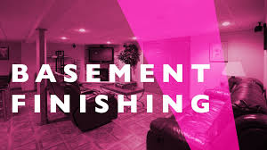 basement finishing duxbury ma u2013 781 828 1105 u2013 lux renovations