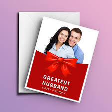 birthday cards for husband send birthday wishes to husband online