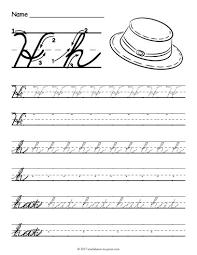 25 unique lowercase cursive letters ideas on pinterest cursive