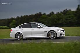 luxury bmw m3 first drive 2016 bmw m3 competition package