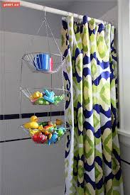 storage ideas for bathroom bathroom organization ideas hacks 20 tips to do now