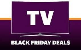 best small tv deals black friday lg