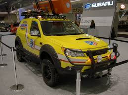 subaru outback lifted off road subaru forester off road accessories all the best accessories in