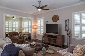 signs you need interior shutters in your home window treatment