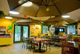 Bed And Breakfast Naples Fl Bed And Breakfast Ivey House B U0026 B Everglades City Fl Booking Com