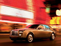 roll royce orange rolls royce phantom wallpapers and backgrounds