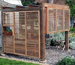 Backyard Screens Outdoor by Diy Patio Screen Home Design Ideas And Pictures