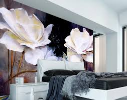 White Rose Furniture Online Get Cheap White Rose Wallpapers Aliexpress Com Alibaba Group