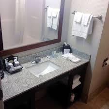 Comfort Inn Kentucky Comfort Inn Lexington South Nicholasville Ky United States