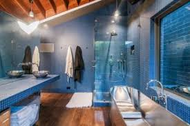 Blue Green Bathroom Ideas by Best Bathroom Colors For 2017 Based On Popularity