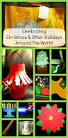 17 best first christmas ever images on pinterest writing