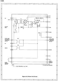 microwavecontrol com
